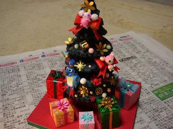 クリスマス6 004.JPG